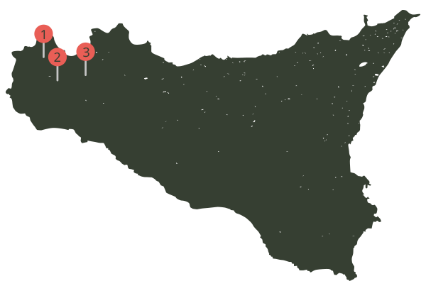 sicilia-delgrillo